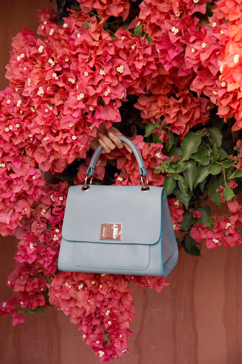 handbag_campaign_photographer_3