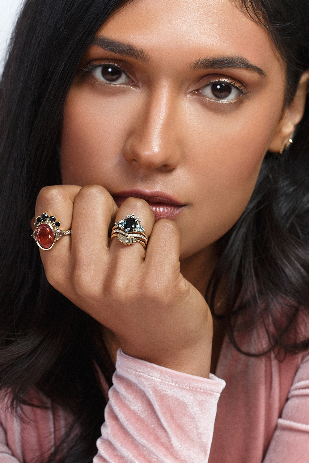 jewelry_campaign_114
