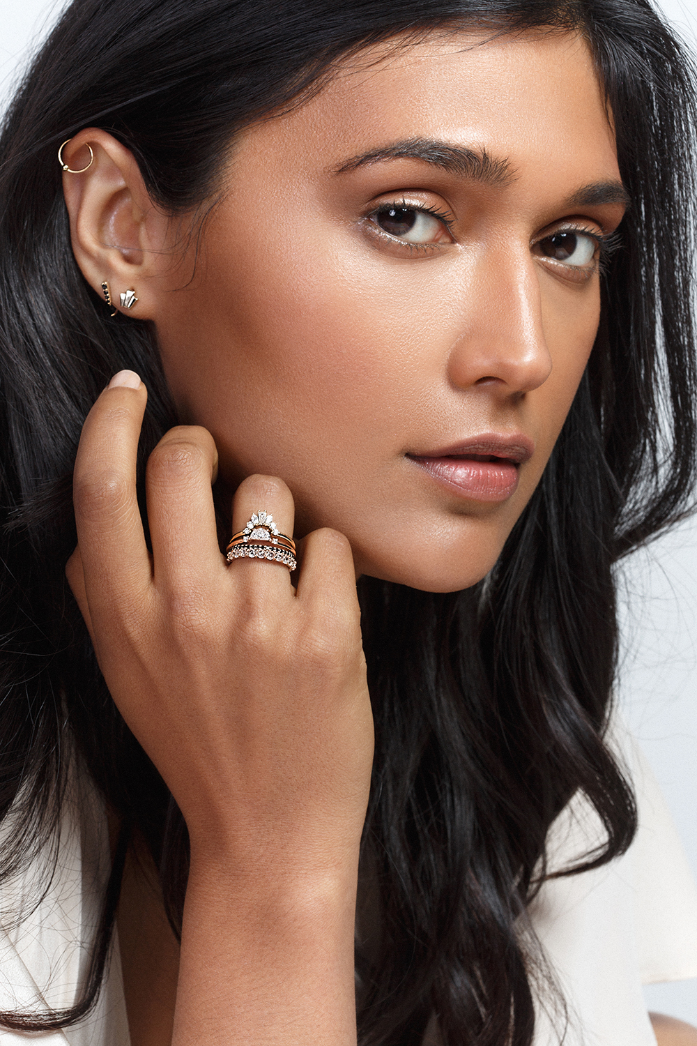 jewelry_campaign_12