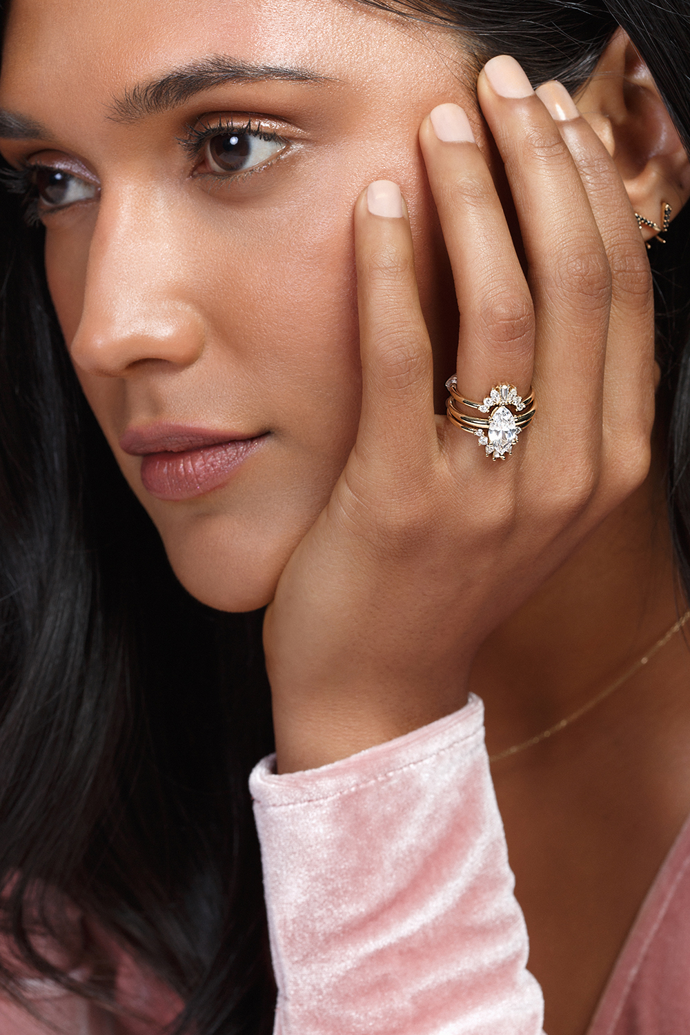 jewelry_campaign_84
